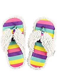 dd38840bd01 Amazon.co.uk  Lazy one - Slippers   Women s Shoes  Shoes   Bags