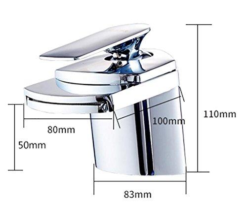 liu-cascada-sola-manija-bano-grifo-del-fregadero-recipiente-para-lavamanos-mezclador-del-grifo-de-la