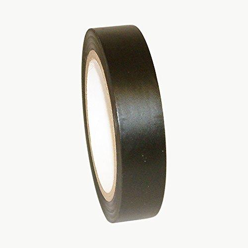 jv-convertir-v-36-pvc-ruban-adhesif-vinyle-ed-14-kg-en-force-de-traction-noir