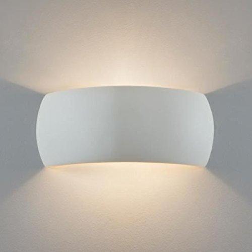 astro-lighting-7073-milo-1-light-ceramic-wall-light-uplighter-downlighter-lighting