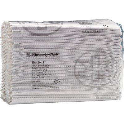 salviette-asciugamani-hostessr-piegati-a-c-kimberly-clark-100-fibra-riciclata-208-fogli-6805-conf16