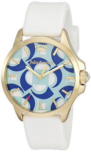 Juicy Couture Donne Watch JETSETTER Guarda 1901427