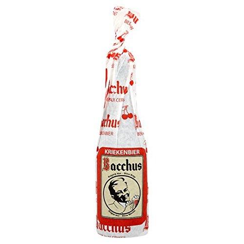 bacchus-kriek-cherry-beer-12-x-375ml-bottles