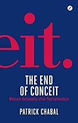 End of Conceit