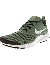 050c31c9e4b Nike Presto Fly Mens Running Trainers 908019 Sneakers Shoes (UK 7.5 US 8.5  EU 42