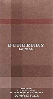 عطر بربري لندن فابريك للرجال او دي تواليت 100 مل