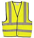 AA High Visibility Vest for safety and emergencies