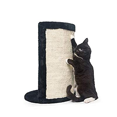 PaylesswithSS Sofa Protect Cat Corner Scratcher from Paylesswithss