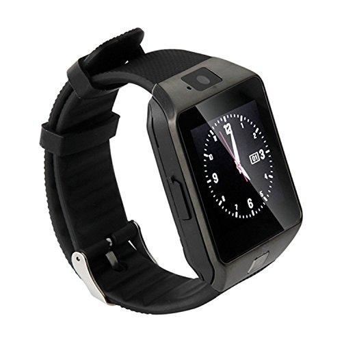 byd-dz09-bluetooth-smart-watch-con-sim-card-slot-fare-telefonate-20-mp-fotocamera-supporto-messaggio