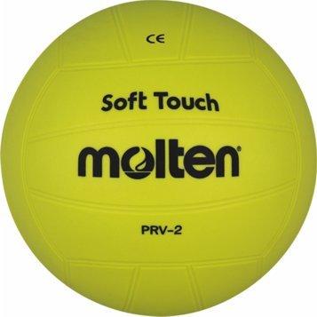 Molten PRV-2 Softball Gummiball