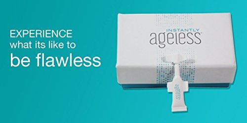 instantly-ageless-by-jeunesse-x-2-vials-06mls-each-uk-distributor