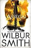 WILBUR SMITH ASSEGAI - WILBUR SMITH