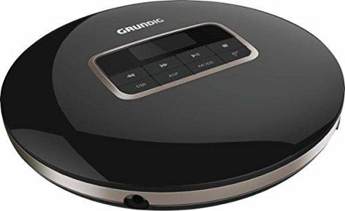 grundig-cdp-6600-lecteurs-enregistreurs-cd-mp3-wma-cd-audio-lcd-35-mm-am-3-lr-6-aa-noir-argent
