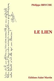 Le Lien par [BRYCHE, Philippe]