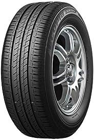 Bridgestone 195/65R15 91H ECOPIA EP150, ECOPIA 150, PSR157303, Small