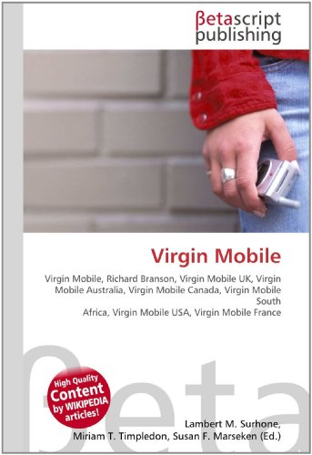 virgin-mobile-virgin-mobile-richard-branson-virgin-mobile-uk-virgin-mobile-australia-virgin-mobile-c