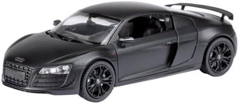 Schuco - 7227 - Véhicule Véhicule Véhicule Miniature - Modèle À L'échelle - Audi R8 Gt - 2010 - Echelle 1/43   Emballage élégant Et Robuste  c2f1c0