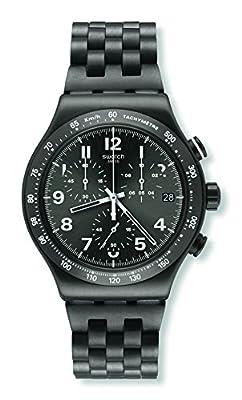 Swatch Men's Watch YVM402G