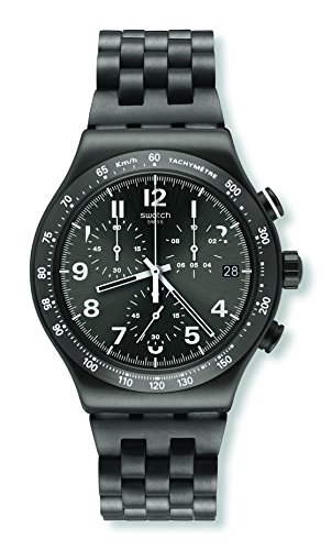 Orologio Uomo Swatch YVM402G