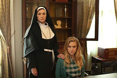 Image de St. Agatha [Blu-ray]