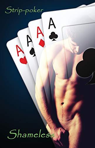 Strip-poker par  Shameless