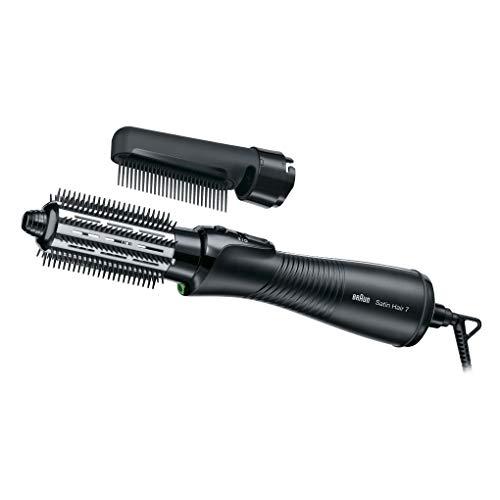 Braun Satin Hair 7 Airstyler - 5