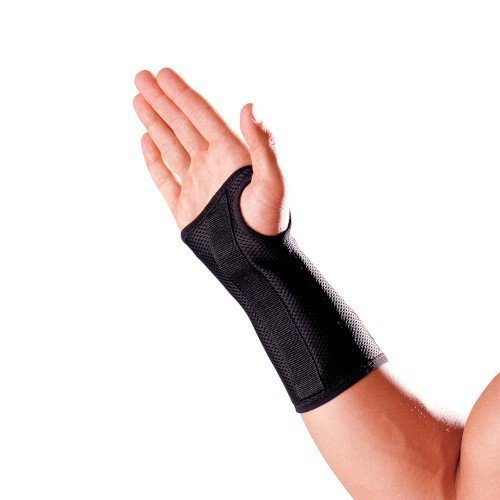 LP Support 535 Breathable Wrist Bandage by LP Support