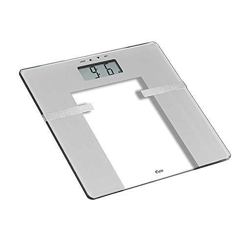 weight-watchers-bascula-de-analisis-corporal