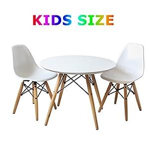 Kindermöbel Tisch Und Stühle Garten Deine Wohnideende