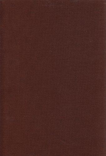 traite-des-monnaies-gauloises-rist-anast-1905