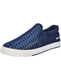 073834c06f34 Amazon.in  bonkerz - Shoes  Shoes   Handbags