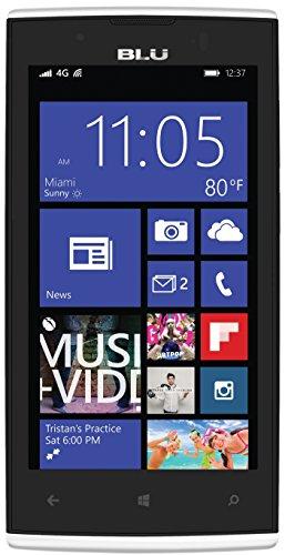 blu-win-45-inch-jr-4g-lte-dual-sim-free-smartphone-white