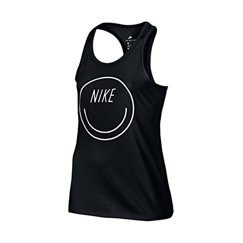 Nike Tank Top Tank Top Junior, schwarz