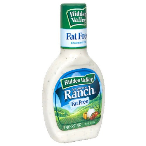 hidden-valley-the-original-ranch-fat-free-45360-grams