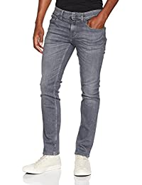 Boss Orange Orange63, Jean Droit Homme