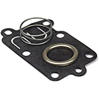 MIDWEST ENGINE WAREHOUSE - Carburetor Kit, 2 to 5-HP Horizontal Shaft