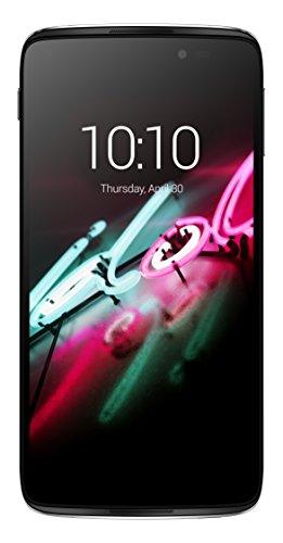 alcatel-idol-3-smartphone-debloque-4g-ecran-55-pouces-16-go-2-go-ram-android-lollipop-502-argent