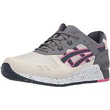 Asics Gel-Lyte III NS Fibra sintética Zapato para Correr