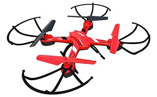 NincoAir - Quadrone Sport NH90091