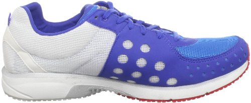Puma Faas 300 Hommes Synthétique Chaussure de Marche Dazzling Blue-White-Red