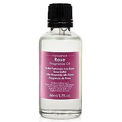 Naissance Fragancia de Rosa...
