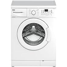 Beko WML 51231 E Waschmaschine Frontlader