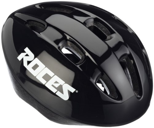 Roces 301420 001 Casque De Fitness