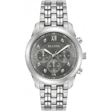 mens-bulova-dress-chronograph-diamond-watch-96d135