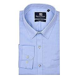 d872f12d9dd Daniel Estasi Men Shirts Price List in India 20 April 2019