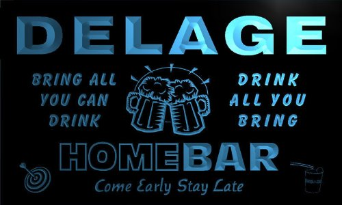 q10708-b-delage-family-name-home-bar-beer-mug-cheers-neon-light-sign