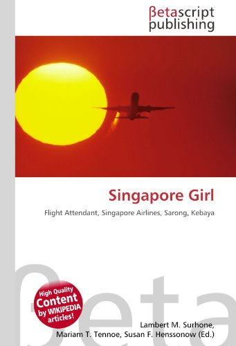 singapore-girl-flight-attendant-singapore-airlines-sarong-kebaya