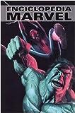 Enciclopedia Marvel: 1