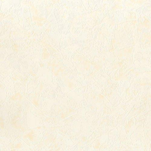 70321 - NEAPOLIS 2 YESO EFECTOS BEIGE Y BLANCO GALERIA DE FONDOS