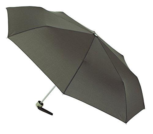 Paraguas básico de Vogue